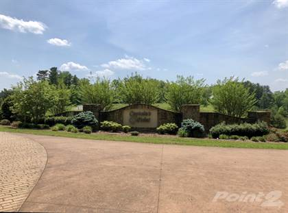Residential Property for sale in 26 Anchor Way, Jamestown, KY, 42629