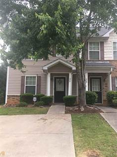 Residential for sale in 624 Outlook Way, Atlanta, GA, 30349
