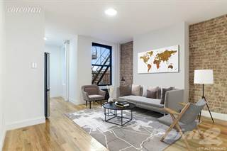 Condo for sale in 439 Hicks Street 5B, Brooklyn, NY, 11201
