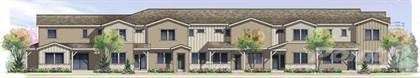 Multifamily for sale in 10610 Paris Street, Brighton, CO, 80603