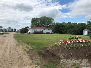 Farm And Agriculture for sale in Zenert Farm, RM of Colonsay No 342, Saskatchewan