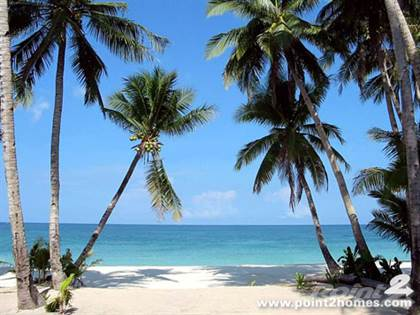 Condominium for sale in Boracay Island, Aklan, Philippines, Boracay, Aklan