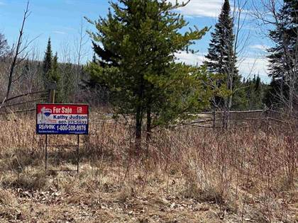Vacant Land for sale in Lot 11 Con 5 Wasaw RD, Kingston, Ontario