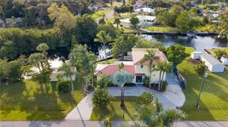 Single Family for sale in 2167 Barbados AVE, Fort Myers Shores, FL, 33905