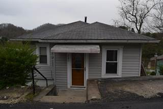 Cheap Houses for Sale in West Virginia, WV - Homes under