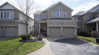 Residential Property for sale in 242 LUCINDA CR. , Ottawa, Ontario