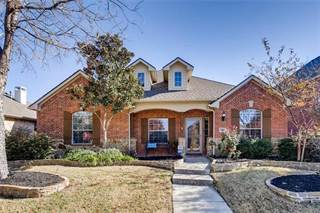 Single Family for sale in 1195 Islemere Drive, Rockwall, TX, 75087