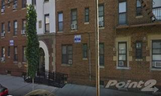 Residential Property for rent in 1360 W 7th St, Brooklyn, NY, 11204