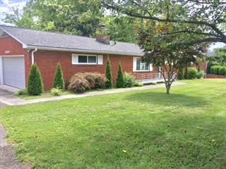 Single Family for sale in 7900 Livingston Drive, Knoxville, TN, 37919
