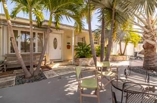 Single Family for sale in 22 Aster Terrace, Key Haven, FL, 33040
