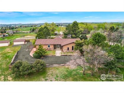 Residential Property for sale in 3350 Fairways Dr, Mead, CO, 80542