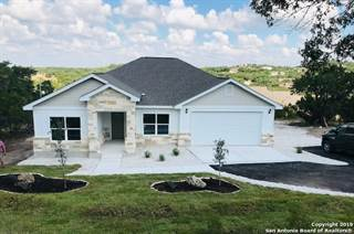 Single Family for sale in 1210 Soaring Eagle Dr, Fischer, TX, 78623