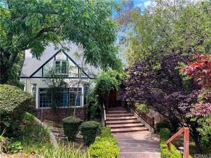 Residential Property for sale in 131 Hathway Avenue, San Luis Obispo, CA, 93405