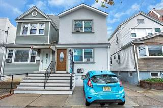 Multi-family Home for sale in 84-56 127th Street 84-56, Kew Gardens, NY, 11415