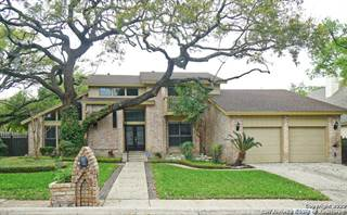 Single Family for sale in 3115 TWISTED CREEK ST, San Antonio, TX, 78230
