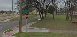 Land for sale in 600 Rockwood Street, Dallas, TX, 75203