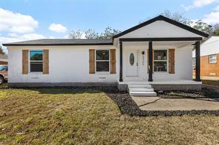 Single Family en renta en 2227 San Pablo Drive, Dallas, TX, 75227