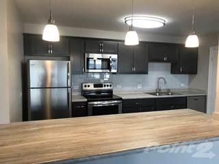 Apartment for rent in Arboretum Villages - Magnolia I, Lisle, IL, 60532