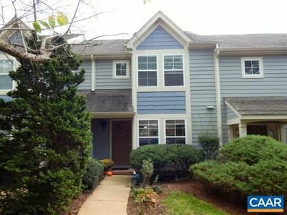 Residential Property for sale in 3267 GATEWAY CIR, Charlottesville, VA, 22911