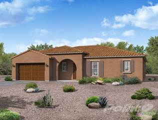 Single Family for sale in 18361 W. Sapium Way, Goodyear, AZ, 85338