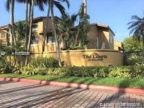 Condo for rent in 15610 SW 80 ST J 304, Miami, FL, 33193