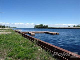 Residential Property for sale in 13 Dock Lane, Tay, Ontario