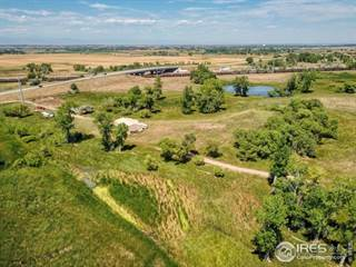 Land for sale in 13100 Cameron Dr, Brighton, CO, 80603