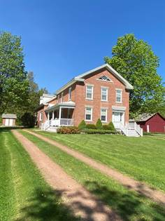 Residential Property for sale in 67 Ashley Road, Beekmantown, NY, 12901