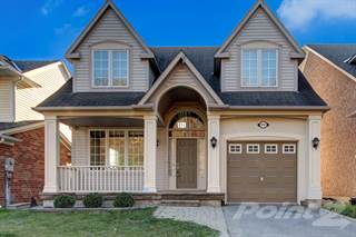 Residential Property for sale in 930 Lancaster Blvd, Milton, Ontario, L9T 6A4