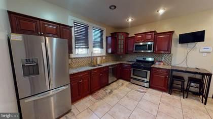 Residential Property for sale in 763 N 64TH STREET, Philadelphia, PA, 19151