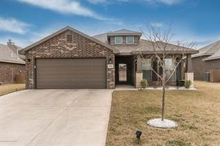 Single Family for sale in 9309 ROCKWOOD DR, Greater Amarillo, TX, 79119