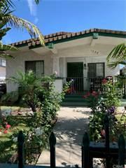 Multi-Family for sale in 1735 Leighton Avenue, Los Angeles, CA, 90062