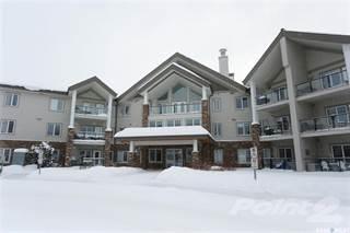 Condo for sale in 1010 Ruth STREET E 130, Saskatoon, Saskatchewan, S7J 4M9
