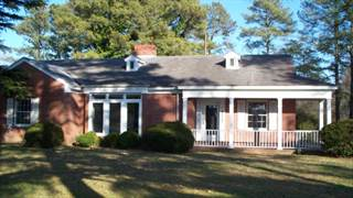 Single Family for sale in 16261 LANKFORD HWY, Nelsonia, VA, 23308