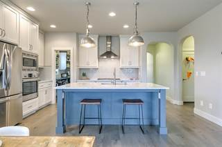 Single Family for sale in 3223 S Island Fox, Greater Star, ID, 83646