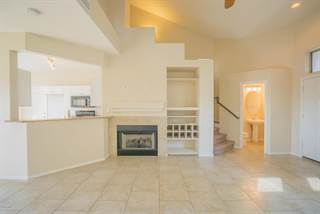 Single Family for sale in 3316 N 143RD Lane, Goodyear, AZ, 85395