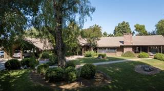 Single Family for sale in 1276 Highland Drive, Porterville, CA, 93257
