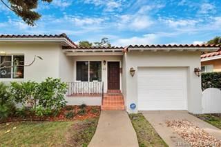 Single Family for sale in 40 Sevilla Ave, Coral Gables, FL, 33134