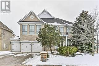 Single Family for sale in 1 FRYBROOK CRES, Richmond Hill, Ontario, L4B4B7
