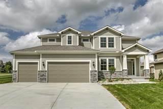 Single Family for sale in 22542 S Roosevelt Street, Spring Hill, KS, 66083