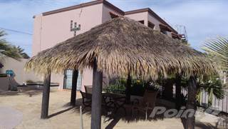 Residential Property for sale in M72 L16 Los Mezquite Villa, Puerto Penasco/Rocky Point, Sonora