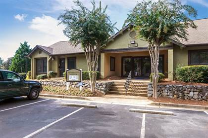 Apartment for rent in 295 East Belle Isle Rd NE., Atlanta, GA, 30342