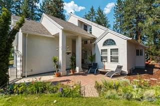Residential Property for sale in 3932 Lakevale Place, Kelowna, British Columbia