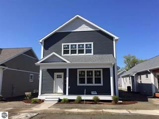 Single Family for sale in 344 W Thirteenth Street, Traverse City, MI, 49684