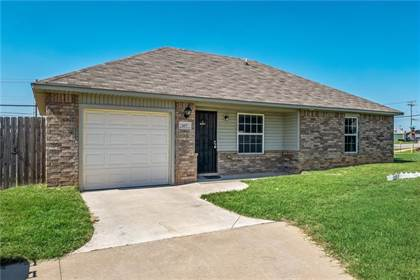 Residential Property for sale in 617 SE 60th Court, Oklahoma City, OK, 73149