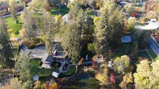 Single Family for sale in 2455 Maquinna Road,, Kelowna, British Columbia, V1W2R9