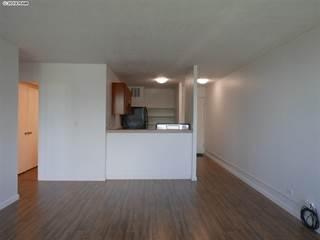Condo for sale in 111 KAHULUI BEACH Rd D128, Kahului, HI, 96732