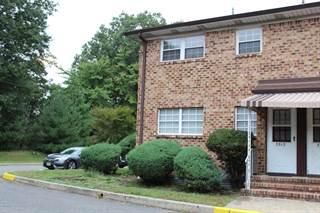 Townhouse for sale in 5513 Avenue C, Edison, NJ, 08837
