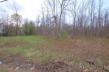 Lots And Land for sale in 0 Latta Road, Rochester, NY, 14612