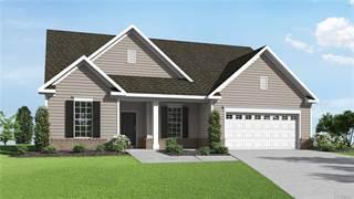 Condo for sale in 6717  Welara Run, Moseley, VA, 23120